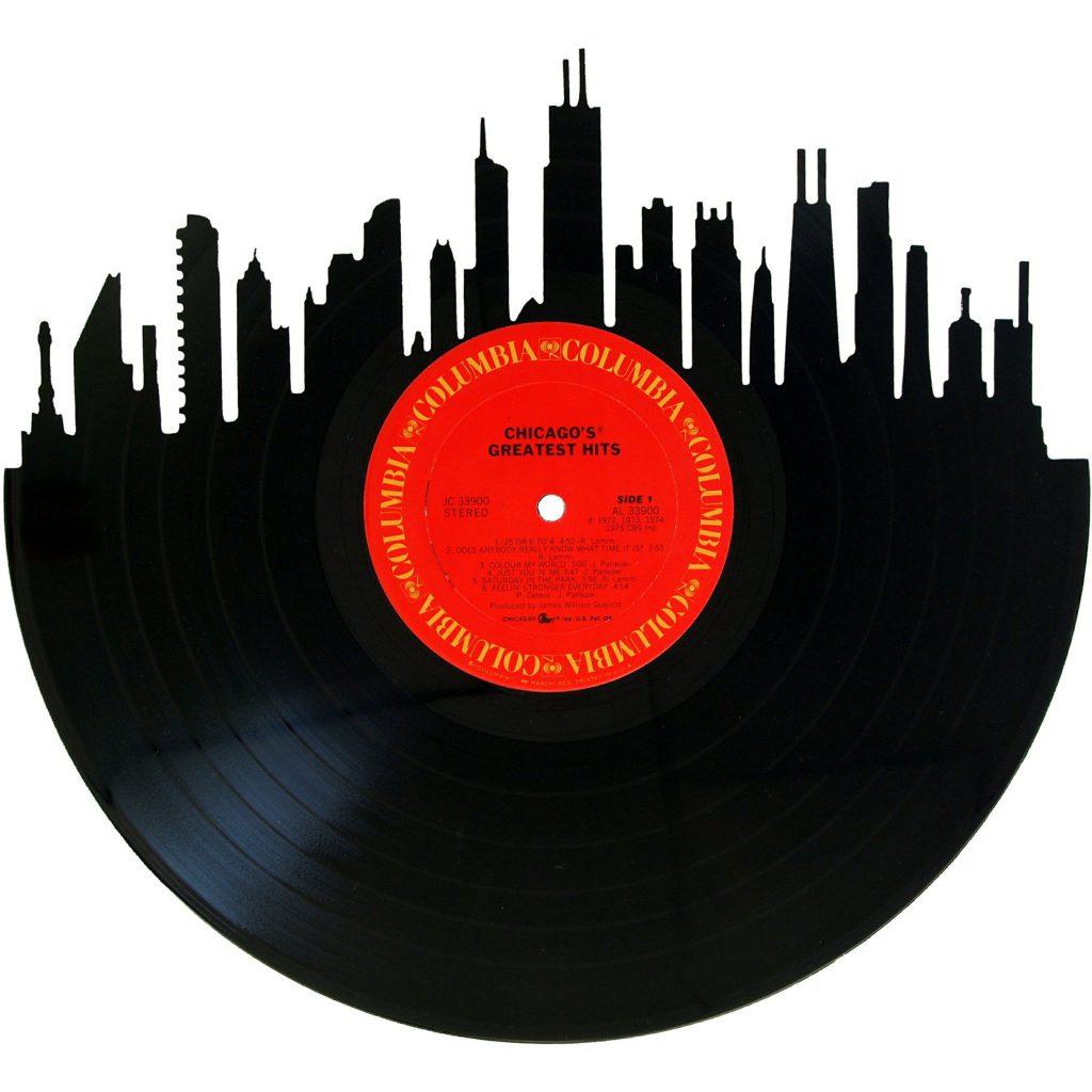 DJの楽曲収集はレコードプールを使うと効率的
